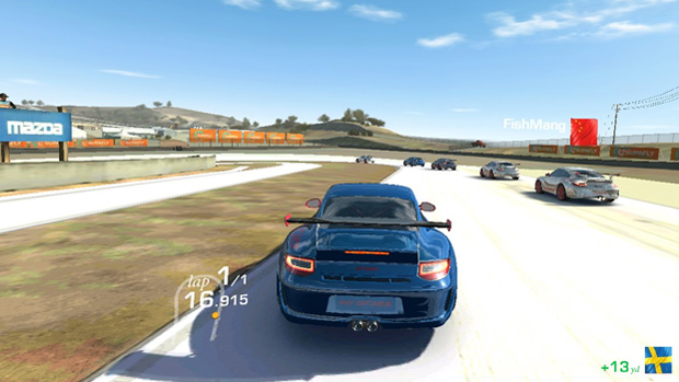 best racing pc games free download